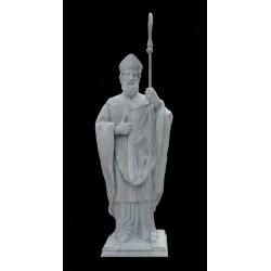LS 51 Sant'Eusebio h. cm. 134
