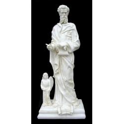 LS 157 San Matteo Evangelista h. cm. 85