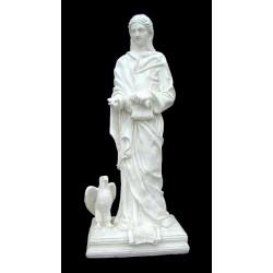 LS 158 San Giovanni Evangelista h. cm. 85