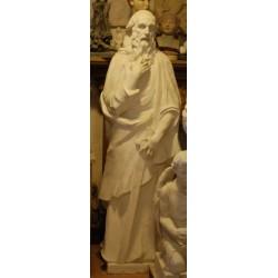 LS 187 San Paolo h. cm. 188