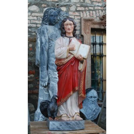 LS 192 San Giovanni Evangelista h. cm. 125