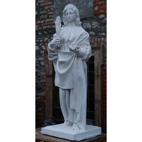 LS 193 Santa Lucia h. cm. 130