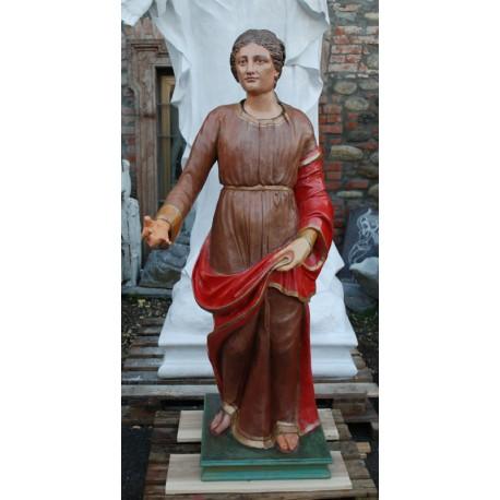 LS 199 San Giovanni Evangelista h. cm. 154