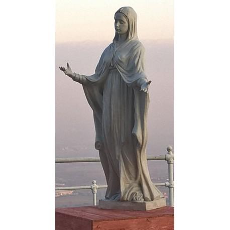 LS 175 Santa Maria degli Angeli h. cm. 185